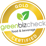 GreenBizCheck Office Certification